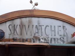Skyw3
