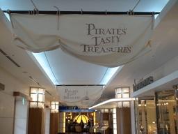 Piratesa1