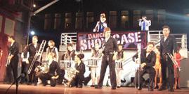 Showcase11