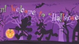 Hallow40