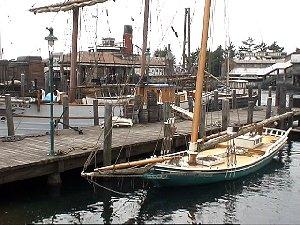Pier31